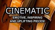 Cinematic Elements