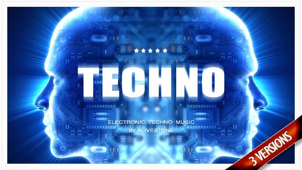 This-Techno-Music