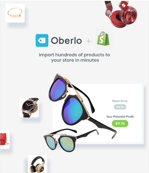 oberlo-fully-supported