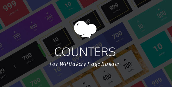 Team Members for WPBakery Page Builder - 11