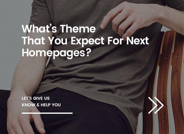 Mr.Bara - Responsive Multi-Purpose eCommerce WordPress Theme - 26