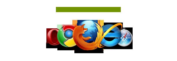 Shopifiq - Responsive WordPress WooCommerce Theme - 3