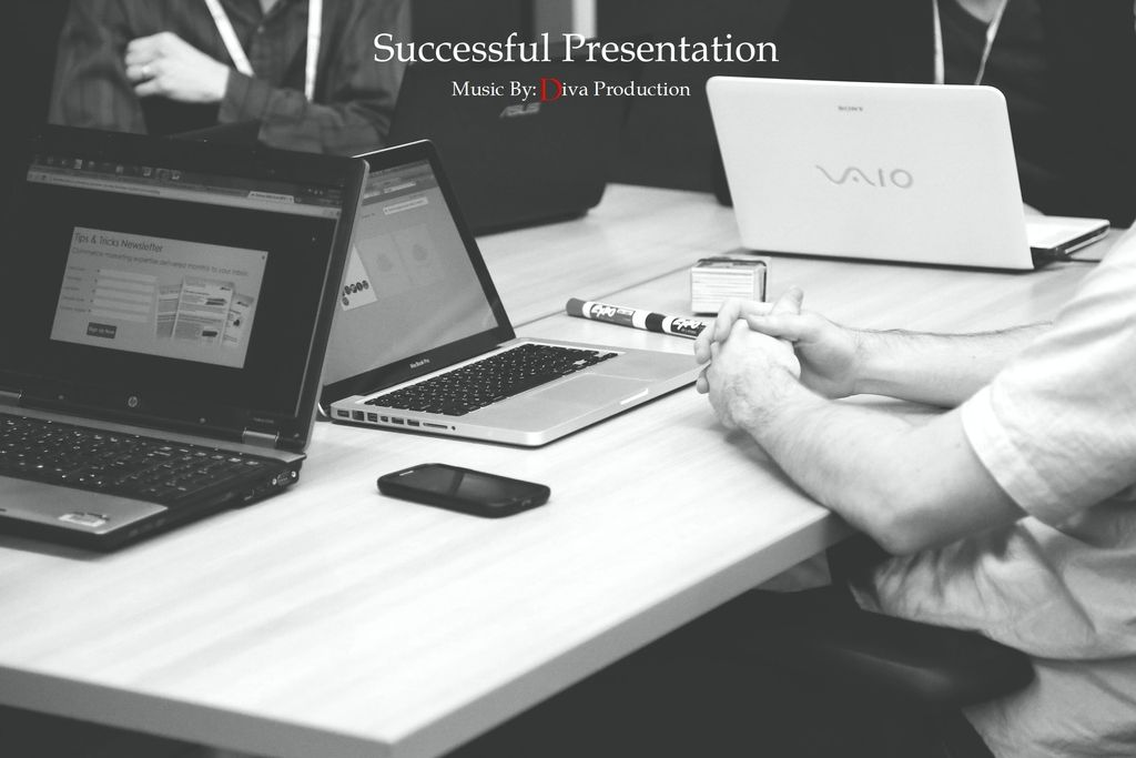 photo Successfulpresentationdivaproduction_zpsz7zhwixh.jpg