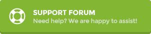 Fortuna - Responsive Multi-Purpose WordPress Theme - 6