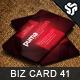 dotBIZ | Multi-Purpose Parallax Landing Page - 50