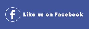 CodeBldr Facebook