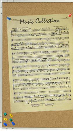 Intro Piano 6 - 1