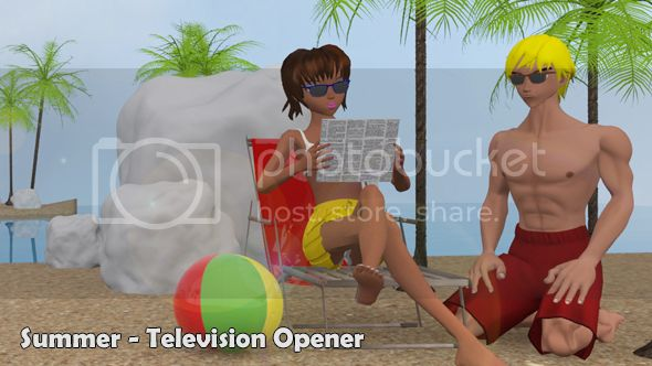 photo Image Preview 590x332 Summer Television Openerpb_zpsqatmitoz.jpg