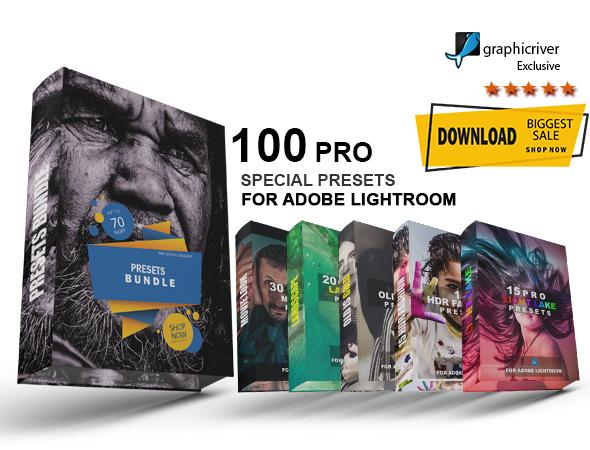 Bundle-Image-100-presets