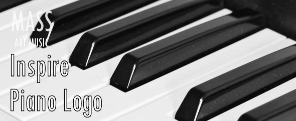 photo Mass Art Music logo Cover 590 x 242_01_00000_zpsxuq1uhi3.png