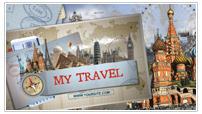 Travel3 202 114 zpsetbz2pmz