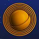 Spheres Logo