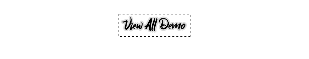 View All Demo