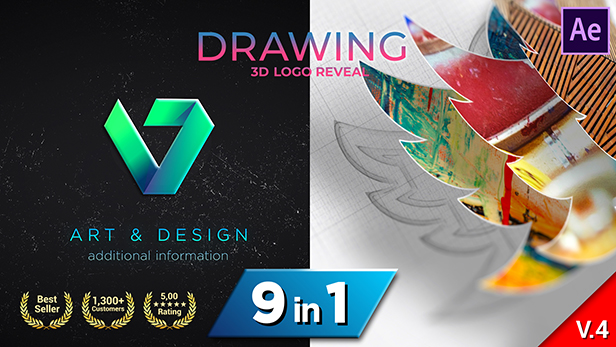 Drawing-V4-Preview-616