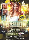 photo Fashion Show_zps9klpsvyf.jpg