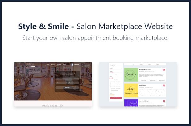 style-smile-salon-marketplace-app-system-2