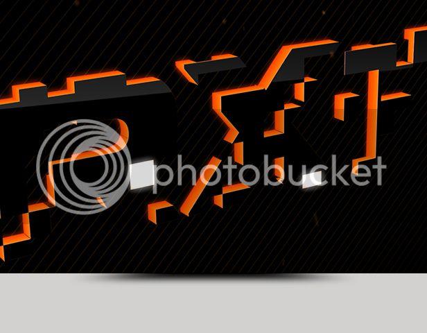 photo screenshot1_zps77e7b441.jpg