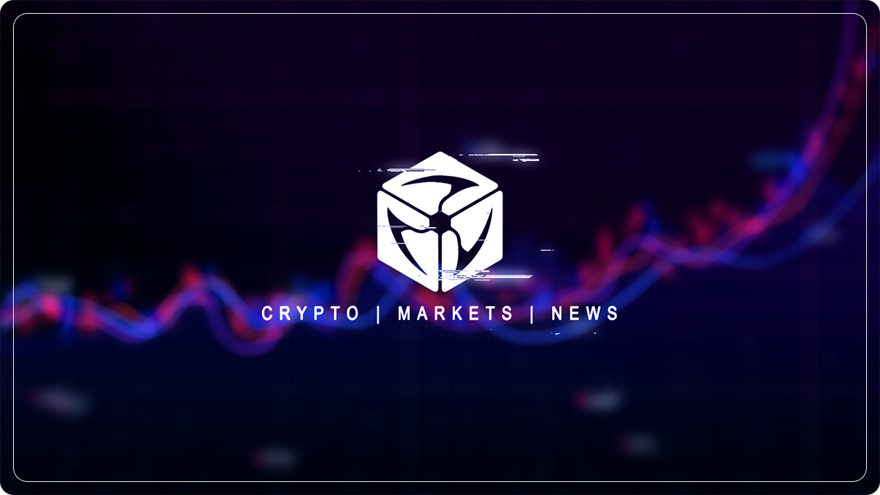 Crypto Trading Channel - 7