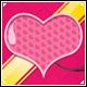 Valentines day, I love U. - 2