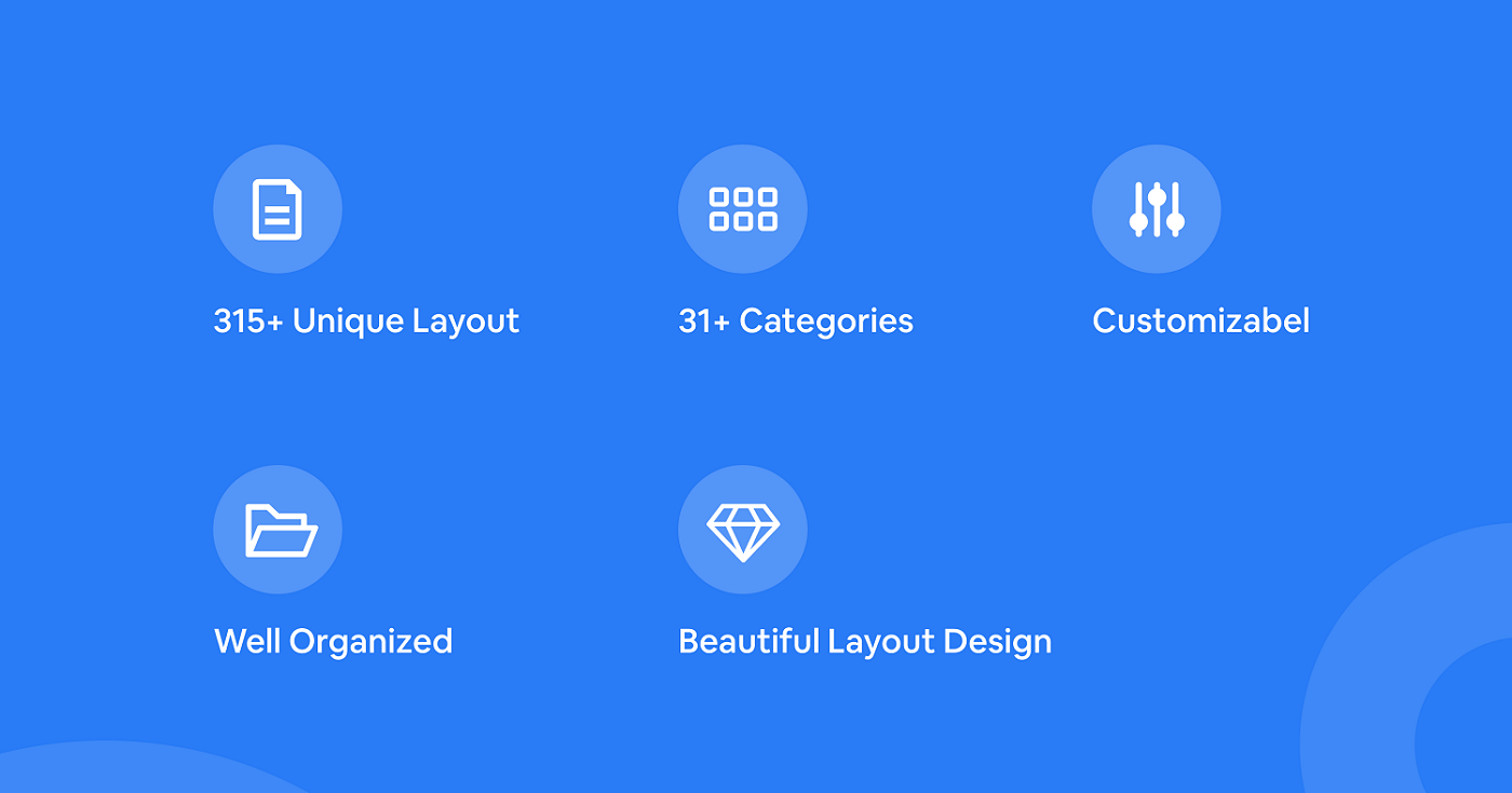 MaterialX - Android Material Design UI Components 2.7 - 7