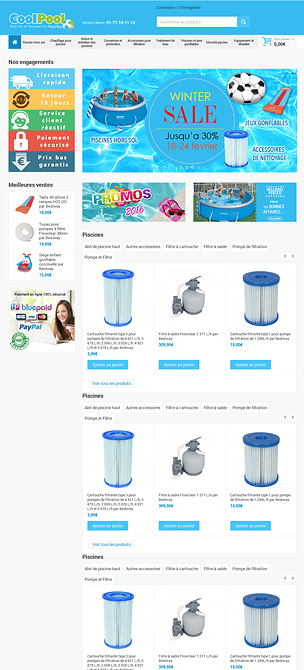 ShopMe - Multi Vendor Woocommerce WordPress Theme - 38