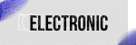 photo electro.png