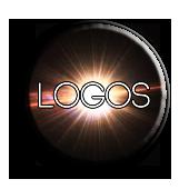 Fast Logo - 15