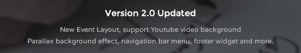Urip version 2.0 updated