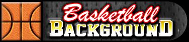 BasketballSoloBar