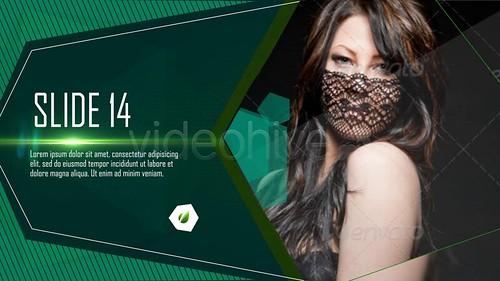 vlcsnap-2013-03-14-01h57m52s228