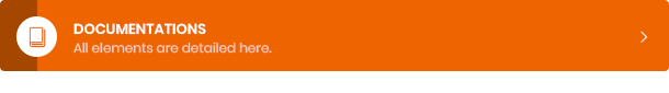 Urna - All-in-one WooCommerce WordPress Theme - 4