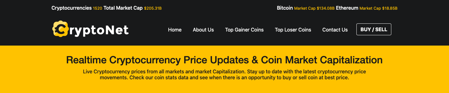 Scrypt based crypto currency market cap erwin bettinghaus