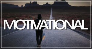 Motivational-2