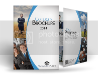 Photography Business Flyer 12 - 29