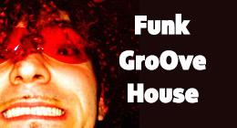 Funky & House