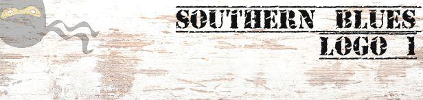 photo Southern Blues part 1.jpg