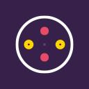 MICRO GAMES BUNDLE 2 | HTML 5 | CONSTRUCT 3 - 24