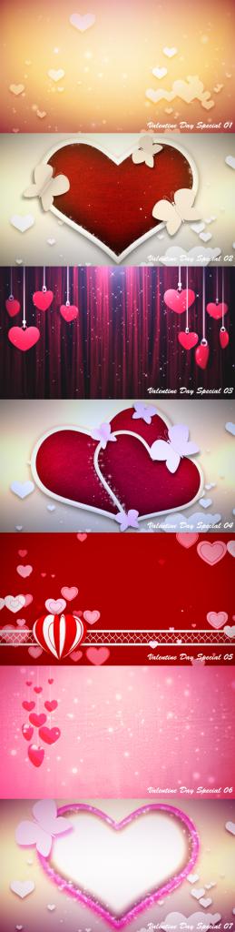 photo ValentineDaySpecialReleaseForm_zps2d1e77a1.png
