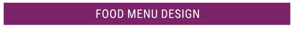 foodmenu