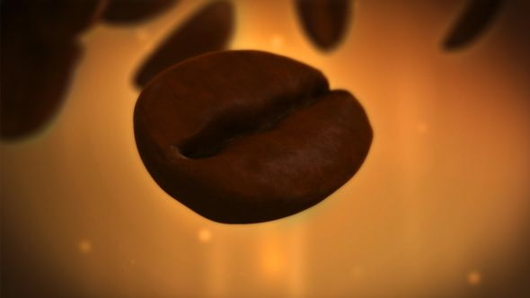 photo coffee screen 1_zpsqqsjhfzy.jpg
