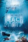 Night Club Party Flyer Vol_1 - 26