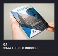 Landscape Company Profile - 94