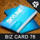 dotBIZ | Multi-Purpose Parallax Landing Page - 84