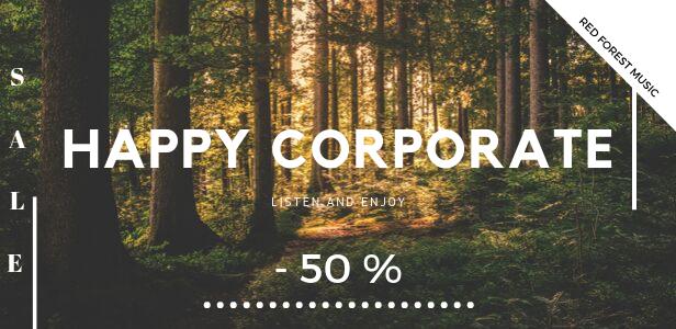 HAPPY CORPORATE 2