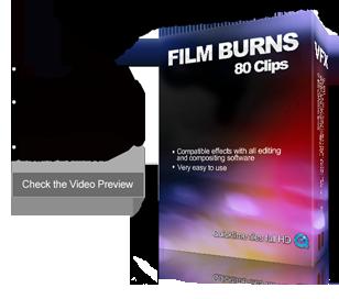 Film Strip - 39