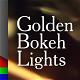 Bokeh Lights - 5