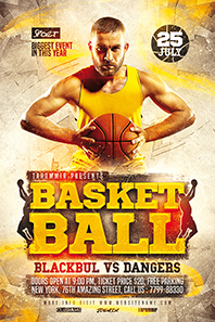 61_basketball_flyer