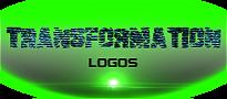 photo Transformation_Logos_zpsaf3a7c65.png