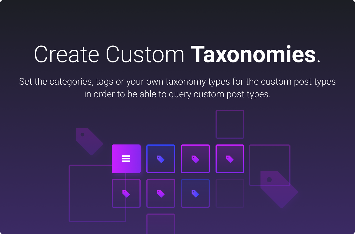 JetEngine  -  Elementorによる動的コンテンツの追加と編集 -  6