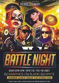 photo Battle Night Flyer_zps0bpnvvn3.jpg